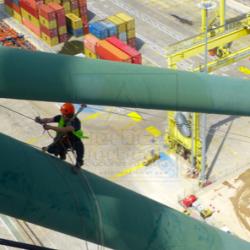 principales-riesgos-de-los-trabajos-verticales
