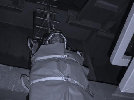 evacuación-y-rescate