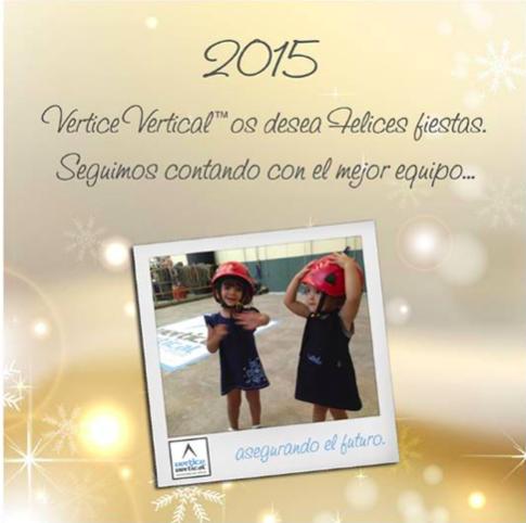 Felicitación-2015