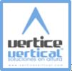 logo-vertice-vertical
