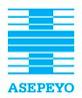 logo-Asepeyo