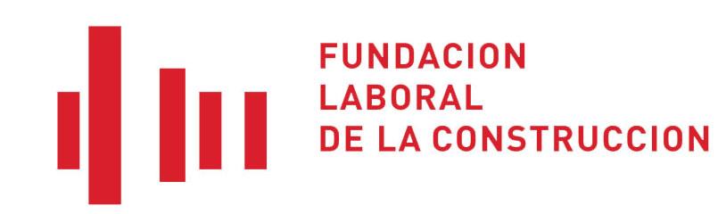 fundacion_laboral_construccion