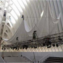 instalacion-para-suspender-cargas-en-altura-seguridad-vertice-vertical-open-500-valencia-2014